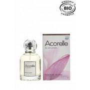 Парфюмированная вода Acorelle2103