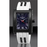 AQUASWISS Tanc G Watch 64G013
