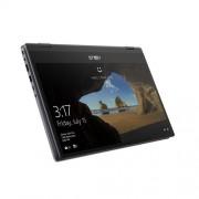 ASUS Vivobook Filp TP412FA - 14'' IPS FHD Touch/Pentium 5405U/4G/128GB M.2 SSD/W10HomeS (Galaxy Blue)
