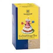 Ceai La Multi Ani Eco 18plicuri Sonnentor