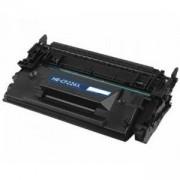 Съвместима тонер касета за HP LaserJet Pro M402/MFP M426 series - /26X/ - Black - CF226X - P№ NT-PH226XC -