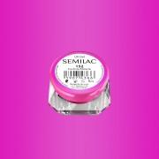 Gel Color Semilac 152 Fuchsia Miracle