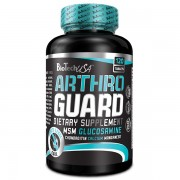 Arthro Guard 120 tablete