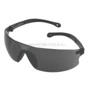 Stanley Biztonsági szemüveg szürke lencsével (SY120-2D)