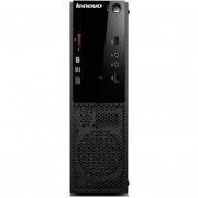 Desktop Lenovo ThinkCentre S500 Intel Core I3 Windows 10 Pro DD 500 GB Ram 4 GBUnidad Óptica DVD±R/RW