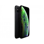 Apple iPhone XS (5.8'' - 4 GB - 512 GB - Cinzento Sideral)