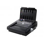 GBC Rilegatrice Combbind C450e