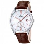 Festina F16872/2 мъжки часовник