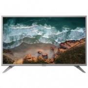 """TESLA Televizor 43T319SF LED TV 43"""" Full HD DVB-T2"""