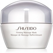 Shiseido Generic Skincare Firming Massage Mask máscara de massagem reafirmante 50 ml