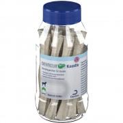 Albrecht GmbH Denticur® RF2 Kaustix L über 25 Kg
