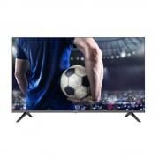Hisense 49S4 Series 4 LCD 49 Inch Smart TV