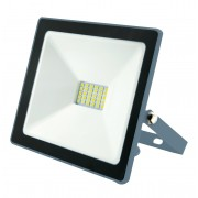 Proiector Led-SMD INDUS-Slim Model IP- 65 20W