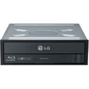 Optički uređaj LG BH16NS40, Blu-Ray, SATA