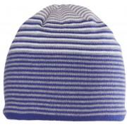 Chaos Unisex Karl Hats white 2017 Hattar