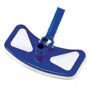 PurePool medence tisztító porszívófej
