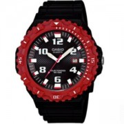 Мъжки часовник Casio Outgear MRW-S300H-4BV
