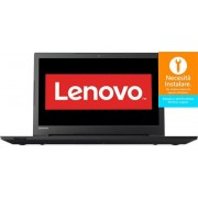 "Laptop Lenovo V110-15 (Procesor Intel® Core™ i3-6006U (3M Cache, 2.00 GHz), Skylake, 15.6"", 4GB, 128GB SSD, Intel® HD Graphics 520, Wireless AC)"