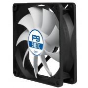 Вентилятор Arctic Cooling F9 Silent 92mm ACFAN00026A