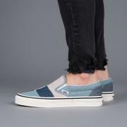 Vans Classic Slip-On VA38F7Q9H női sneakers cipő