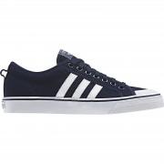 Pantofi sport barbati adidas Originals Nizza CM8573
