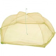 OH BABY Baby Folding 6 SPOKE FULL SIZE Mosquito Net FOR YOUR KIDS SE-MN-14