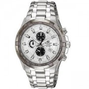 Мъжки часовник Casio Edifice EF-539D-7AVEF