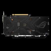 Asus STRIX-GTX1050-2G-GAMING GeForce GTX 1050 2GB GDDR5