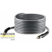 KÄRCHER Premium Flex póttömlő, 10 m