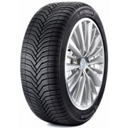 225/55R17 MICHELIN CROSSCLIMATE+ 101W XL