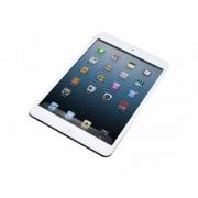 Apple iPad mini 1 7.9'' 16 GB Wifi + 4G Blanco Libre