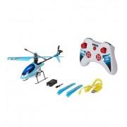 Хеликоптер Акробат Revell (23910)