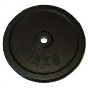 Kotúč náhradný 15 kg - 30 mm