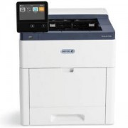 Лазерен принтер Xerox VersaLink C500N, USB 3.0, Ethernet, WI-FI, C500V_N
