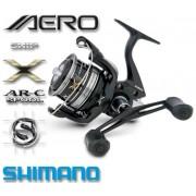Mulineta Shimano Aero 4000 FA Match