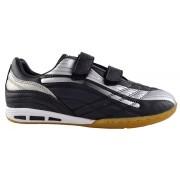 Rucanor Veeze V Indoor Schoenen - zwart - Size: 35