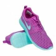 "Nike Roshe One Flight Weight (GS) ""Hyper Violet"""