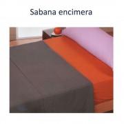ENCIMERA LISA