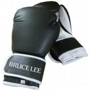 Manusi de box Tunturi Bruce Lee Allround