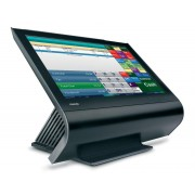 TOSHIBA TCxWave 6140-E4C-0002 - E4C+4G MEM+128G SSD+4087 WIN 7 9845+1023