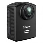 SJCAM M20 AiR Wifi Actionkamera - Svart