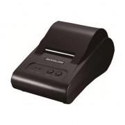 Imprimanta termica bixolon STP-103IIIG USB Dark Grey - STP-103IIIG / FLI
