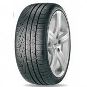 Pirelli Pneumatico Pirelli Winter 210 Sottozero Serie 2 225/55 R16 95 H Ao, Mo