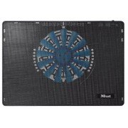 "Cooler Laptop Trust Frio 15.6"" (Negru)"
