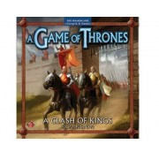 a-game-of-thrones-a-clash-of-kings
