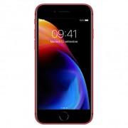 Telefon mobil Apple iPhone 8, 256GB, 2GB RAM, 4G, Red