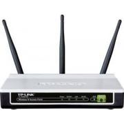 TP-LINK TP LINK TL-WA901ND Wireless Access Point/klient/WDS, 2.4GHz - 300 Mbps