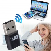 EH Cable USB Headset Bluetooth Base De Carga Para Plantronics Voyager LeyendaNegro