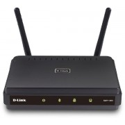 Access point D-Link DAP-1360