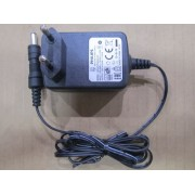 Philips 18v Charger For your Aqua Stick Vacuum Cleaner (FC6402)